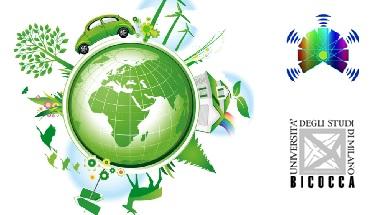 Materiali sostenibili