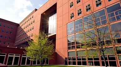 Edificio U3 e U4