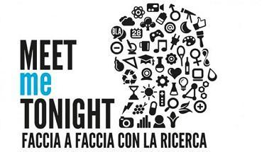 Logo di MeetMeTonight