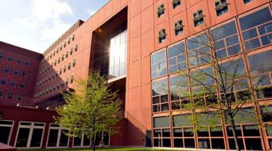 universita-milano-bicocca