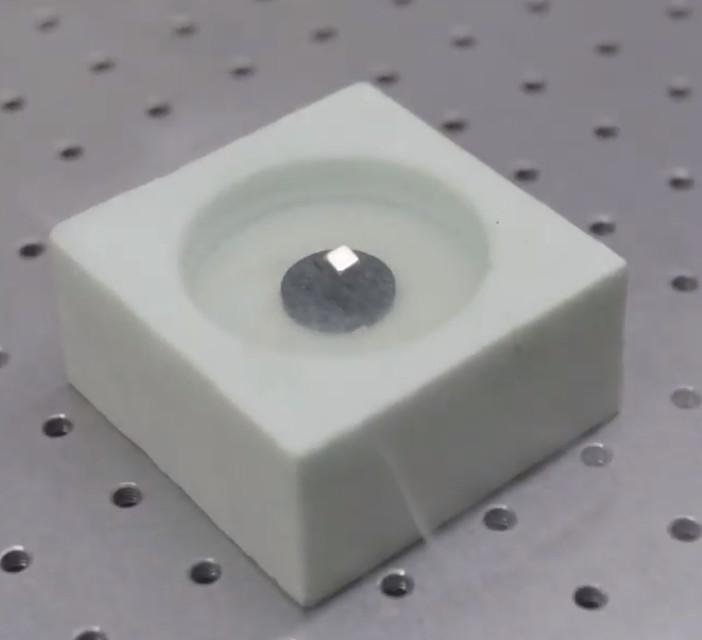 Sai come funzionano i superconduttori?